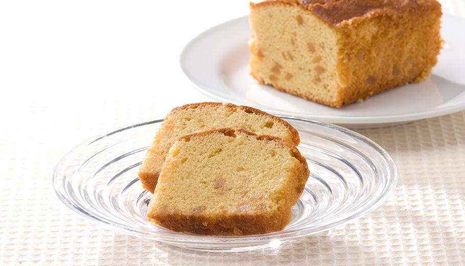 poundcake-apple