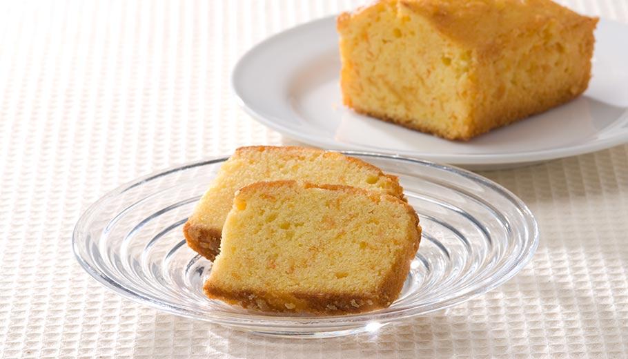 poundcake-orange