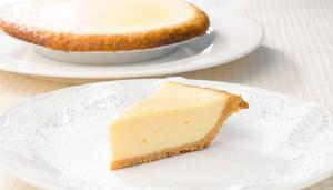 しらはまチーズケーキ