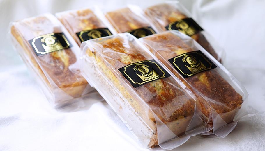 poundcake-6set