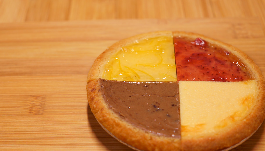 cheesecake-cut-4set