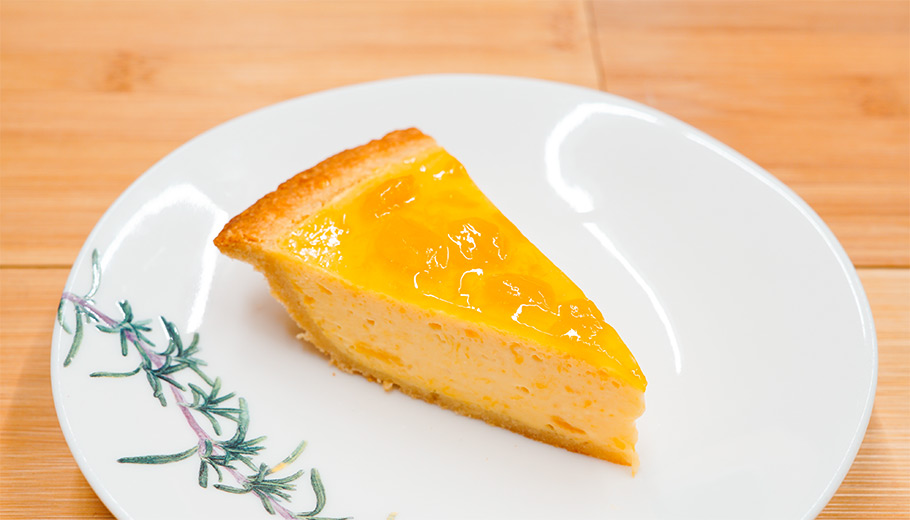 premium-mango