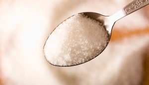 砂糖不使用チーズケーキの開発